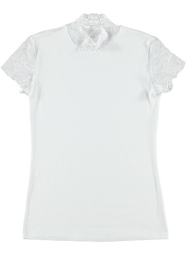 Tişört-Doreanse